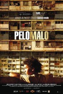 पेलो मालो (२०१०)