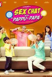 सेक्स चॅट विथ पप्पु & पापा (२०१६)